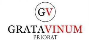 The Priorat Wines of Gratavinum from Priorat