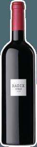 Radix Syrah Rosé