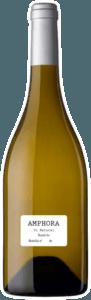 Amphora Natural Wine Parés Baltà