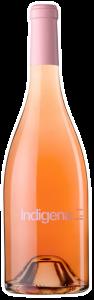 indigena-rosat-garnatxa