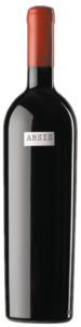 microcuvee-absis-paresbalta