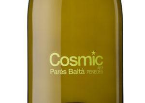 Cosmic Xarel·lo Blanco