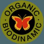 paresbalta_biodinamic-wines
