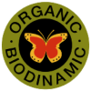 <p>Organic and biodinamic icon Parés Baltà</p>