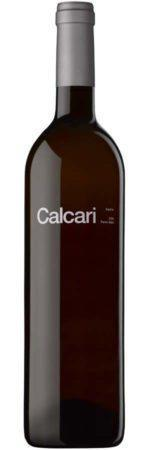 Re-evolution - Calcari