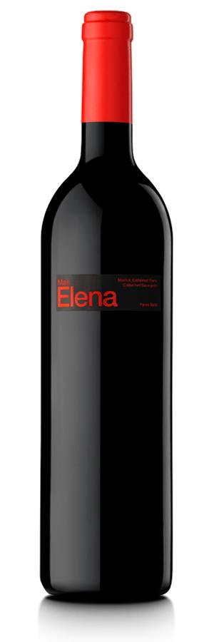 Mas Elena