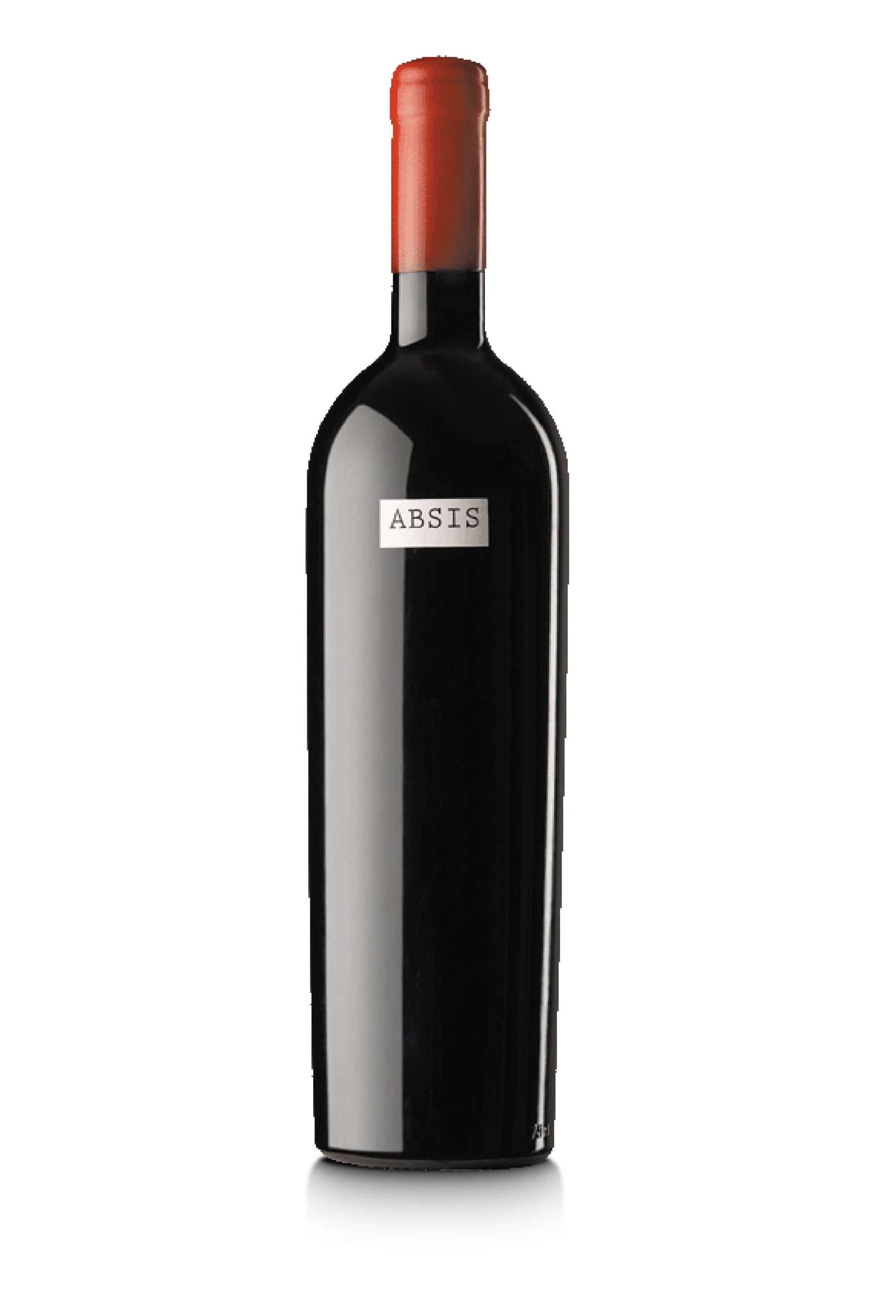 Absis 2017 vino absis pares balta 01 scaled