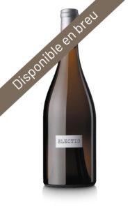 Botiga online de vins i caves vino electio pares balta disponible en breve cat
