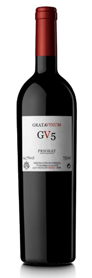 GV5 2013