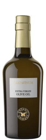 Olive Oil Extra virgin Gratavinum - DOQ Priorat