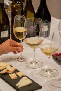 Botiga online de vins i caves maridatge formatges pares balta