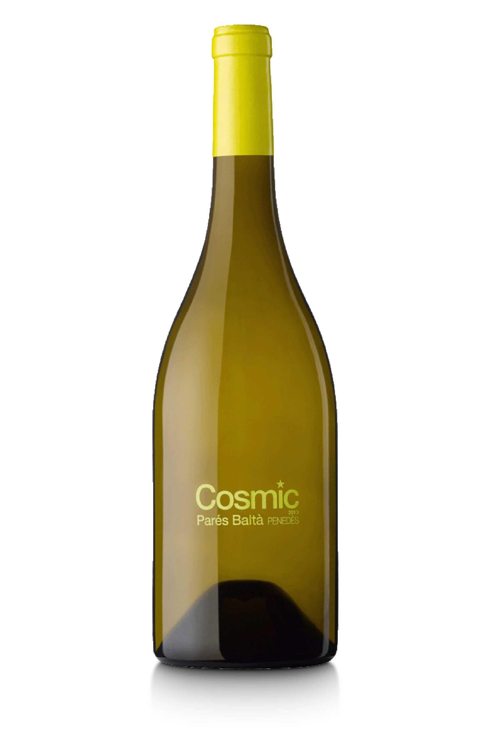 Cosmic 2020 vino cosmic pares balta scaled