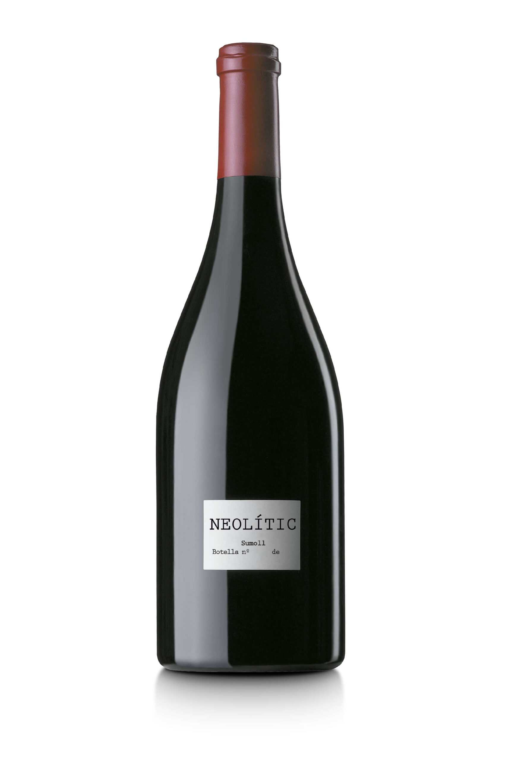 Neolític 2019 vino neolitic pares balta scaled