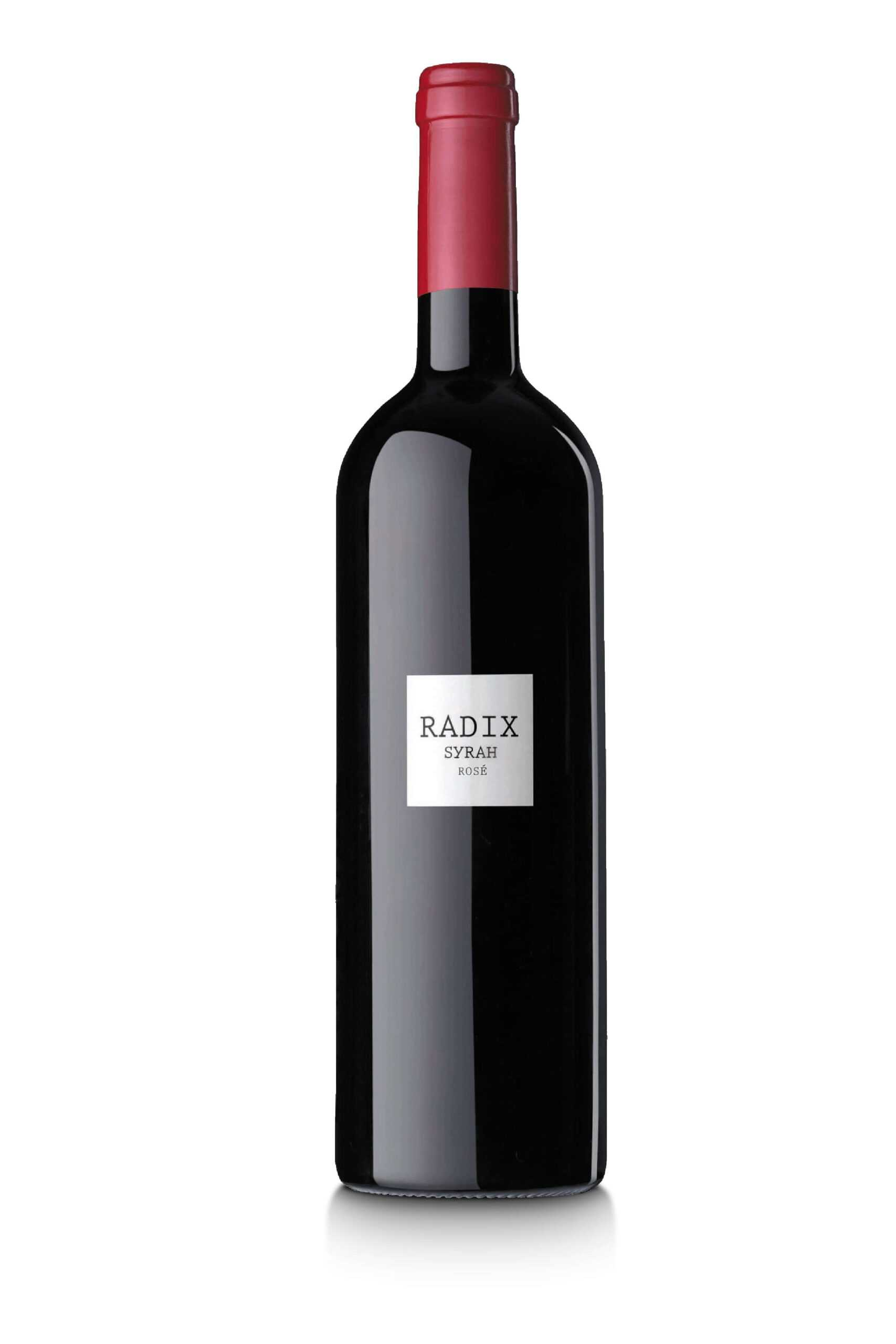 Radix 2020 vino radix pares balta scaled