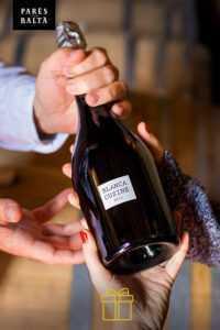 Botiga online de vins i caves proposta2 regala vi
