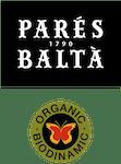 Logos combinats de parés baltà