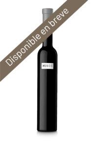 Microcuvee vino music pares balta disponible en breve es