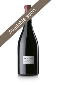 Family winery vino neolitic pares balta disponible en breve en