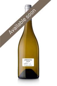 Family winery vino amphora roja pares balta disponible en breve en